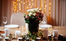 Dainty Fairy Lights Led Wedding Lights Products Tips Amp Tricks For Creating