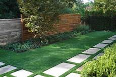 Backyard Designs With Artificial Turf Pavers With Grass In Between Designs Pavers With