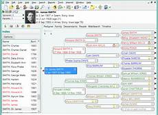 Free Download Family Tree Maker 6 Best Family Tree Maker Software Free Download For