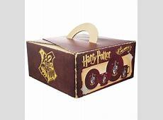 Harry Potter Gryffindor 4 Piece Ceramic Dinner Set