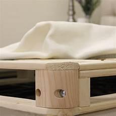 classic brands 4 quot low profile mattress foundation