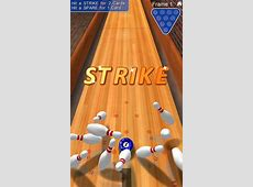 15 best free bowling game apps for Android & IOS   Free