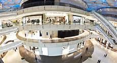 china s luxury lifestyle insights hsbc