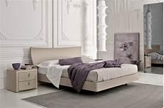 colombini da letto camere da letto colombini zona notte catalogo 2014 3