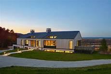 Modern Design Homes Contemporary Interpretation Of A Traditional Home Inspired