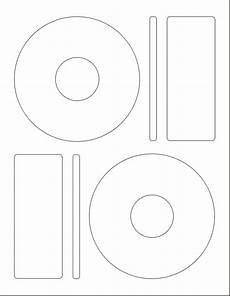 Label For Cd Template Free Clipart Popular 1001freedownloads Com