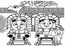 Ausmalbilder Zum Ausdrucken Zug Ausmalbilder Zug 2 Ausmalbilder Malvorlagen