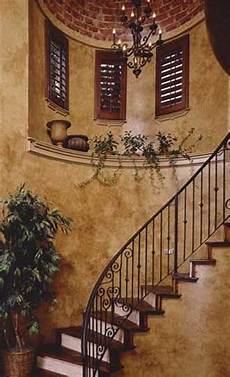 Faux Wall Painting Ideas 249 Best Wall Murals Painted Furniture Images On