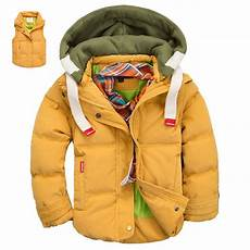 toddler coats for boys 4t bone 2018 winter children jackets boys and coat 2 10