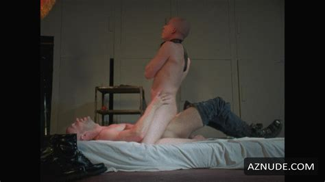 Pornoy Busty Naked Girls