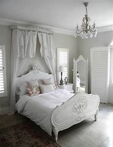 Chic Bedrooms 33 And Simple Shabby Chic Bedroom Decorating Ideas