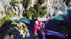 highest cliff dive world s highest cliff jump new zealand living a kiwi