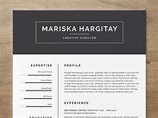 Resume Templates For Indesign 20 Beautiful Amp Free Resume Templates For Designers