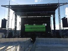 Stage Equipment And Lighting Miami Fl Reflections Productions Miami Florida