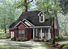 cottage plans quaint cottage plan 59130nd architectural designs