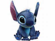 stitches peluche peluche disney collection stitch tama 241 o mediano 897 00