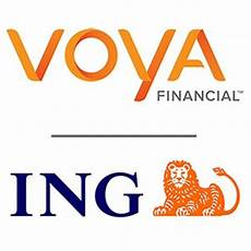 Voya Financial Customer Service Voya Life Insurance Company Review Formerly Ing Reliastar