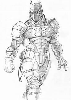 batman sketch01 jpg 1124 215 1600 comic