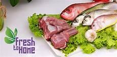 Fresh Home Freshtohome Coupon Variety Of Fresh Fish Poultry