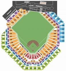 Citizens Bank Seating Chart Citizens Bank Park Seating Chart Amp Maps Philadelphia
