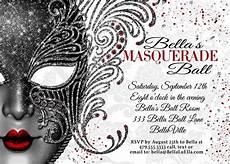 Masquerade Party Invitations Templates Masquerade Party Masquerade Invitation Mardi Gras Party