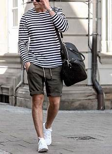fashion mens style boys city