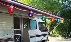 How To Add Led Lights To Rv Awning 10 Best Rv Awning Lights Reviewed And Rated In 2020 Rv Web