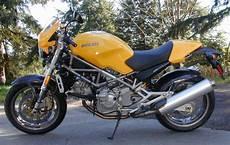 Ducati Monster S4 2000 2005 Service Repair Manual Download