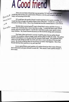 Whats An Expository Essay Expository Essay Help College Homework Help And Online