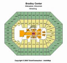 bmo harris bradley center milwaukee wi seating chart bmo harris bradley center tickets and bmo harris bradley