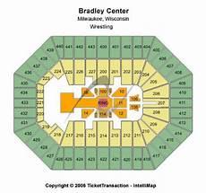 Bmo Harris Bradley Center Tickets And Bmo Harris Bradley