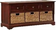 entryway furniture you ll wayfair ca