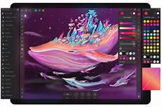 Affinity Designer Vector Mask Affinity Designer Debuts On Ipad As A Full Featured