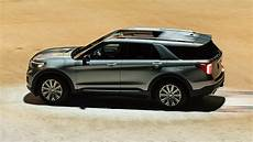 2020 ford explorer 2020 ford explorer photos and details you need to