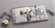 Small Wedding Photo Albums Create Your Own Wedding Album From Shutterfly Once Wed