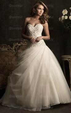queeniewedding co uk 2015 long stunning princess wedding