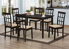 cheap dining room table sets discount dining table 6 chairs d187 table 6 dining