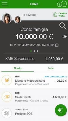 intesa sanpaolo privati intesa sanpaolo mobile 2 4 4 per android apk gratis