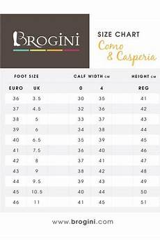 Lucchese Boots Size Chart Size Guide Brogini Kids Boots Size Chart The Riding