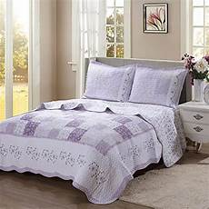 size bedspreads clearance