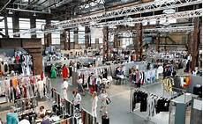 Designer Clothing Trade Shows Germany Based International Fashion Trade Show Highlights