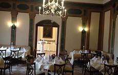 Sorat Hotel Regensburg Candle Light Dinner Candle Light Dinner In Regensburg Als Geschenk Mydays
