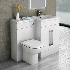 small bathroom design ideas uk 21 simple small bathroom ideas by plumbing