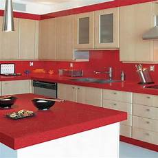 corian acrylic corian composite acrylic solid surface kitchen countertop