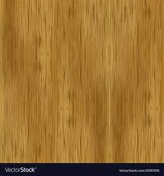 Bamboo Texture Vecotr Bamboo Wood Texture Royalty Free Vector Image
