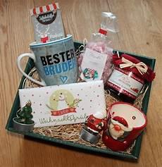 gift best geschenke weihnachten diy