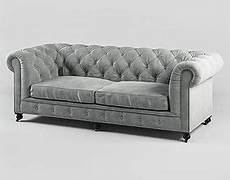 Morden Sofa 3d Image by Free Furniture 3d Models Cgtrader