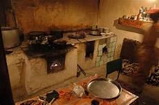 Ancient Kitchen Designs 17 Best Images About Ancient Kitchen On Pinterest