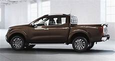 nissan frontier 2020 redesign 2020 nissan frontier release date price and redesign