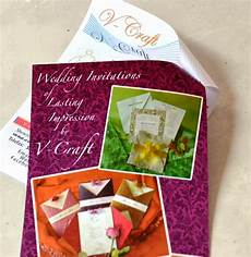 Debut Invitation Ideas Debut Themes And Ideas Debut Invitation Suppliers